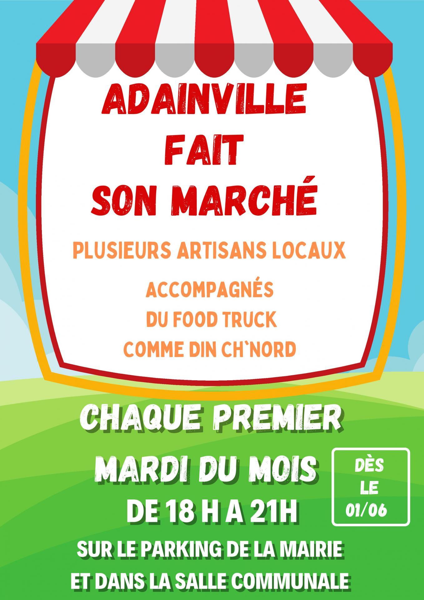 http://www.mairie-grandchamp78.fr/medias/images/adainville-fait-son-marche3-page-001.jpg