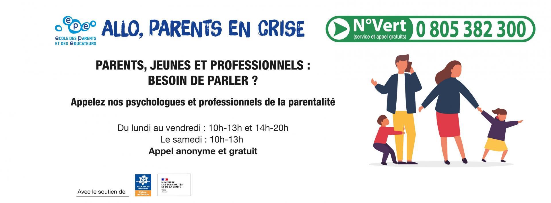 http://www.mairie-grandchamp78.fr/medias/images/allo-parents-en-crise.jpg