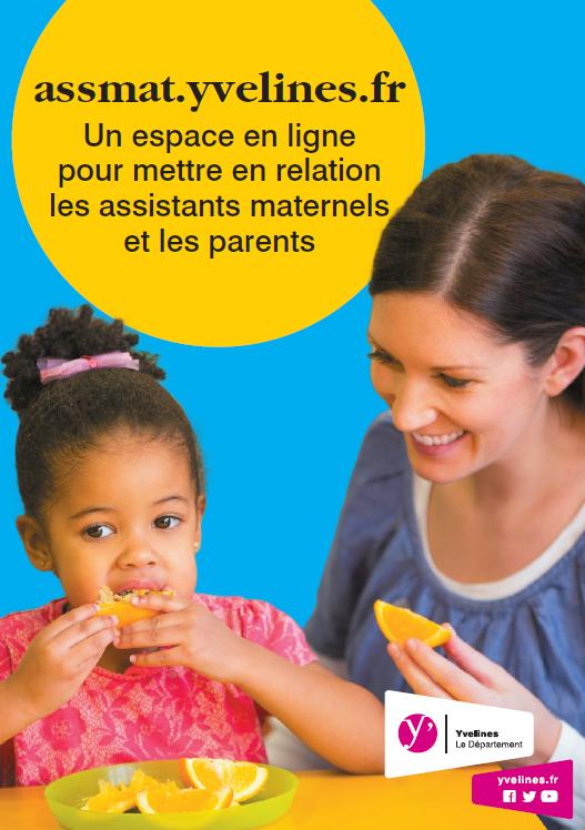 http://www.mairie-grandchamp78.fr/medias/images/assmat.yvelines.fr.png