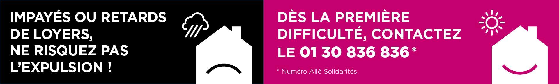 http://www.mairie-grandchamp78.fr/medias/images/banniere-loyers-impayes-1.jpg