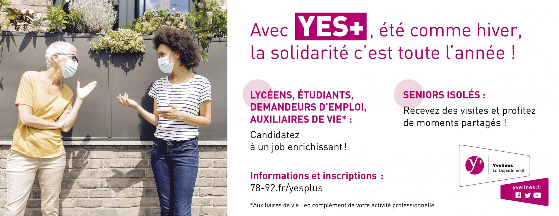 http://www.mairie-grandchamp78.fr/medias/images/banniere-yes.jpg