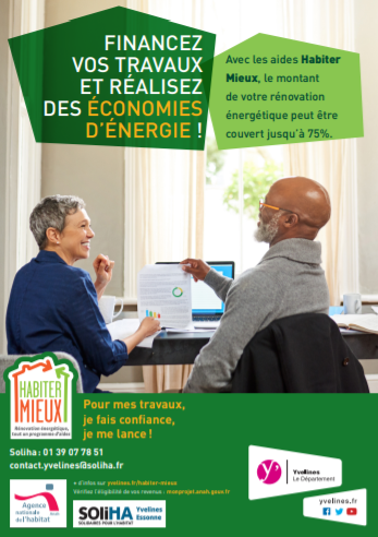 Affiche pesticides interdits