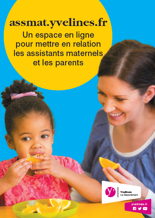 http://www.mairie-grandchamp78.fr/medias/files/flyer-assmat.yvelines.fr-1-.pdf