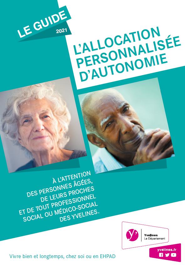 http://www.mairie-grandchamp78.fr/medias/files/guide-apa-2021-bd.pdf