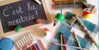 http://www.mairie-grandchamp78.fr/medias/images/la-rentree-des-classes-2021.png