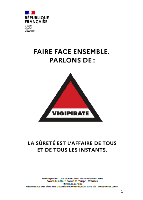 http://www.mairie-grandchamp78.fr/medias/files/livret-vigipirate-livret-v3.0.pdf