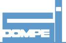 Logo sidompe