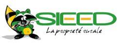 Logo sieed