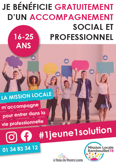 http://www.mairie-grandchamp78.fr/medias/images/mission-locale.png
