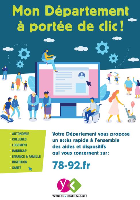 http://www.mairie-grandchamp78.fr/medias/images/mon-departement-a-portee-de-clic-.png