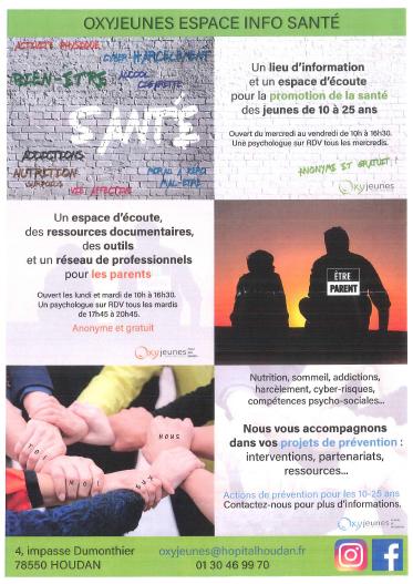http://www.mairie-grandchamp78.fr/medias/files/oxyjeunes.pdf
