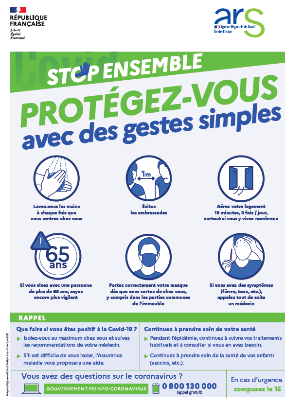http://www.mairie-grandchamp78.fr/medias/files/habitat-social-affiche-a3-logo-ars-seul-sanstraitcoupe.pdf