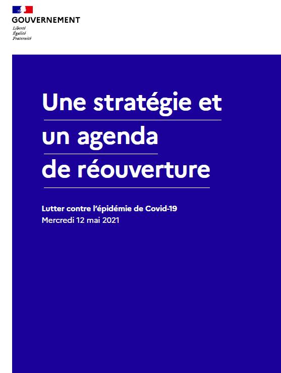 http://www.mairie-grandchamp78.fr/medias/images/strategie-et-reouverture.png