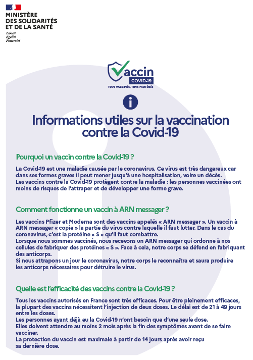 http://www.mairie-grandchamp78.fr/medias/images/vaccination-informations-utiles.png